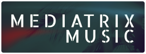 MEDIATRIX+MUSIC+WEB+LOGO